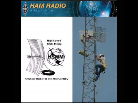 Enabling ham radio channels in wireless 802.11 devices (updated)