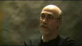 Renaissance Man (Interview with Tony Amendola)