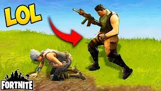 FUNNY NEW BODY GLITCH! - Fortnite Funny Fails and WTF Moments! #86 (Daily Moments)