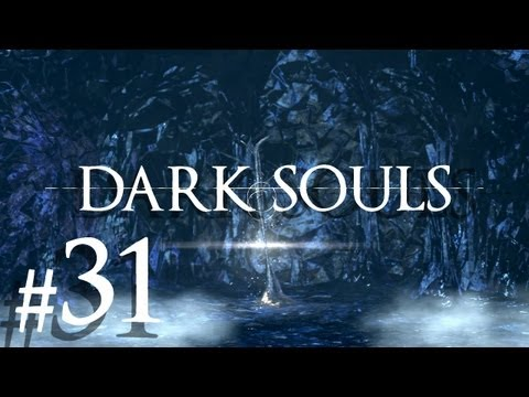 Dark Souls Prepare to Die Part 31 - 