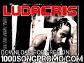 ludacris de U Got A Problem de [video]
