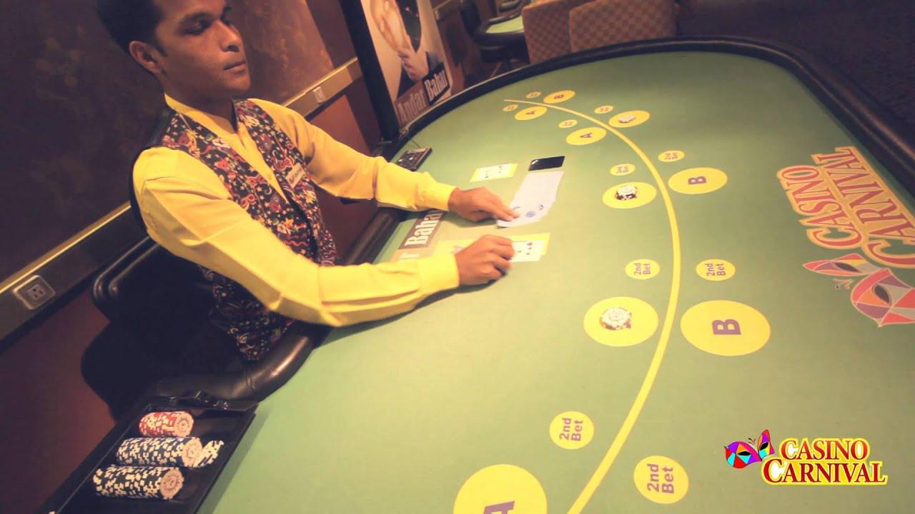 ekatrinburg-onlayn-kazino