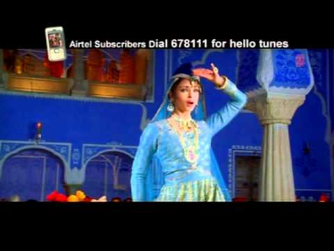 Pooch Rahe Hain (Full Song) Film - Umrao Jaan