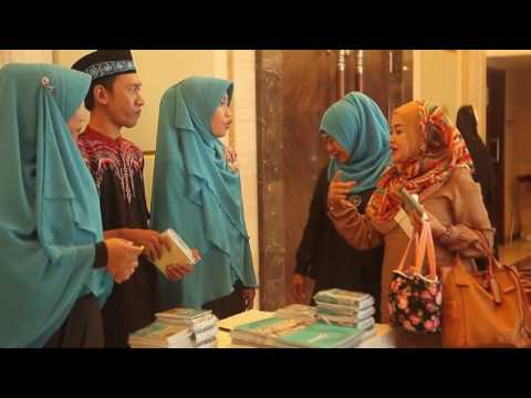 Video haji plus ebad wisata 2014