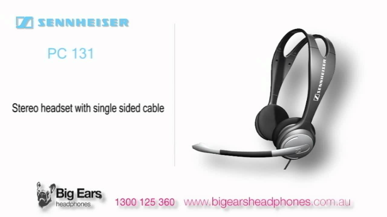 Earbuds zero audio - i.Sound HM-260 - headphones with mic Overview