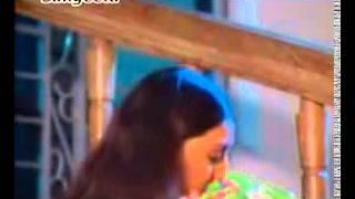 পুর্নিমা চাদ আর তারার মেলা----রকি