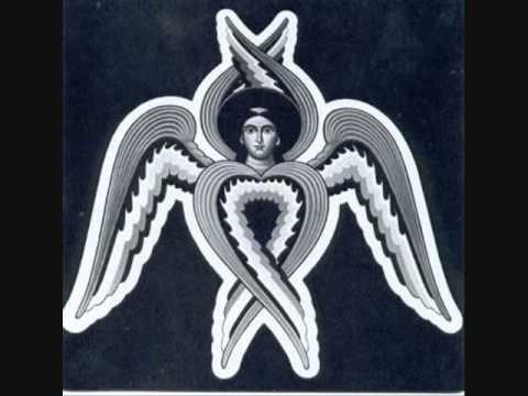 Toadies - Jigsaw Girl