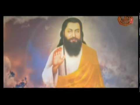 Kaanshi Chaliye By Parvez Peji [full Song] I Kaanshi Chaliye (guru Ravidas Ji De Dware) video