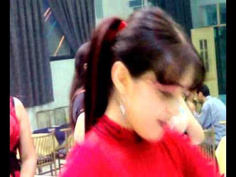 Arbi Girl Randi video