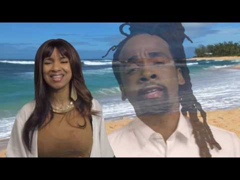 Atlantic Starr My Best Friend (MBF) official video
