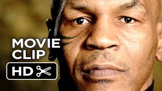 Champs Movie CLIP - Intro to the Champions (2015) - Documentary HD