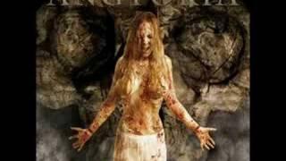 Watch Angtoria Six Feet Unders Not Deep Enough video