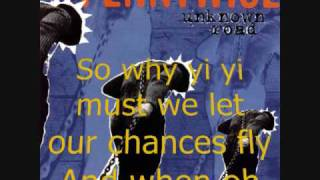 Vídeo 29 de Pennywise