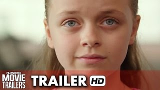 Miracles From Heaven ft. Jennifer Garner - Official Trailer (2016) HD
