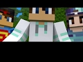 NEW MINECRAFT SONG Castle Raid 5 Need That Loot Minecraft Songs And Minecraft Animation mp3