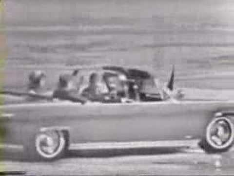 Watch as the two secret service men assigned to protect president Kennedy's motorcade are ordered to stand down just minutes before entering Dealey Plaza. Th...