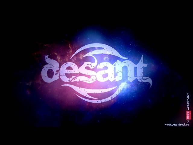 Desant - SUPERNOVA (Official Audio)