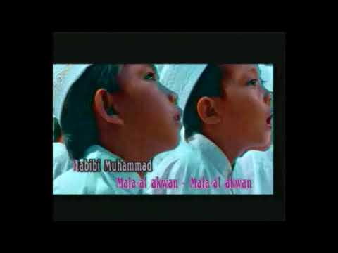 Haddad Alwi - Nurul Musthofa ft. Sulis