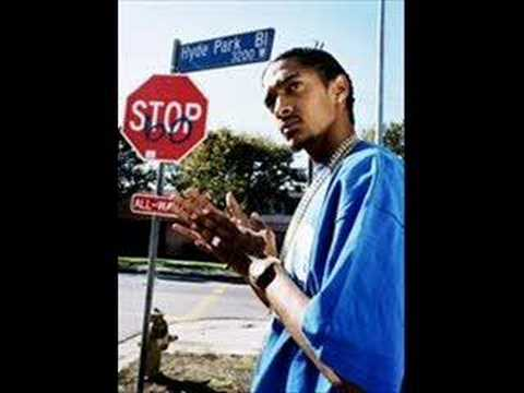Nipsey Hussle - All For The Doe Video