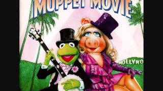 Watch Muppets Never Before video