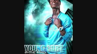 Watch Young Curt I Tried video
