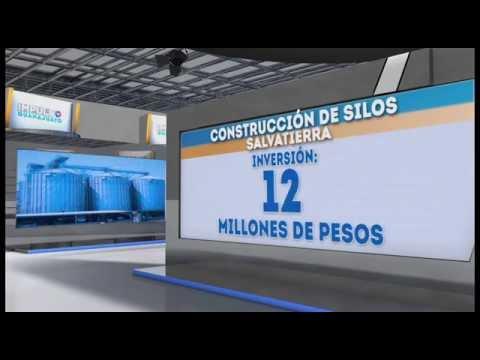 Noticiero Impulso Guanajuato
