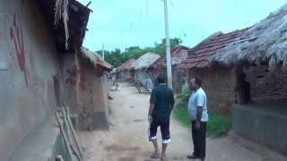 Baranti --Lal Paharer Deshe Ja