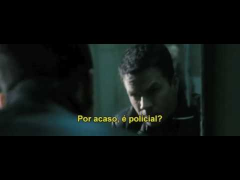 TRAILER DO FILME Max Payne (LEGENDADO)