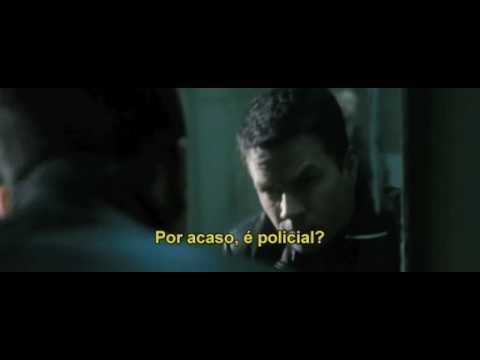 TRAILER DO FILME Max Payne (LEGENDADO)