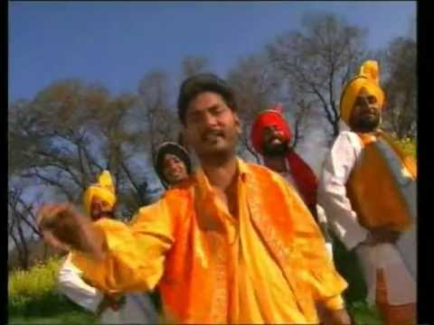 Singer Akhtar Ali Put Jatt Da.mp4 9814938504 video
