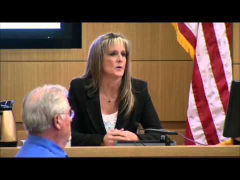 jodi arias trial live: Latest News, Internet Trending, Videos, Photos