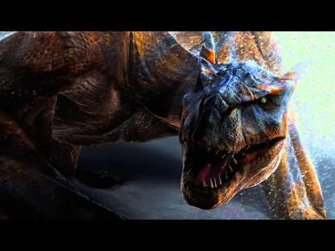 Godzilla Box Office Summer 2014 with $93M opening