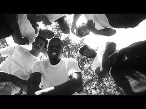 "A$AP Twelvyy - ""Glock Rivers"" [Music Video]"