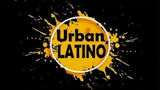 Urban Latino Music Mix - Club Party Charts - Latin Beats