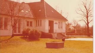 Watch Heinz Rudolf Kunze Leichter Gesagt Als Getan video