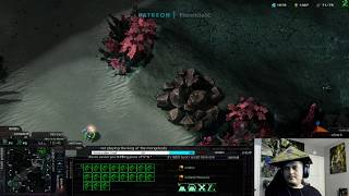StarCraft 2 PVT  Viewers asked me how to SCV stack