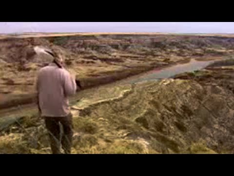 Asteroid attack 2 - Where's the evidence? What Really Killed the Dinosaurs? BBC Science