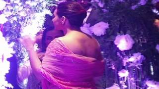 Sonakshi Sinha Exposing Her Sexy Back - Only MMS