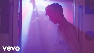 Troye Sivan Youth Official Audio