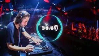 Stampede (Original Mix) - Dimitri Vegas & Like Mike vs DVBBS & Borgeous