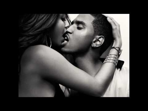 Trey Songz - I Want You [new HOT Single] Music Videos