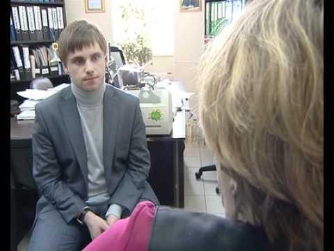 ОРТВ: В Красноярске растет спрос на аутсорсинг