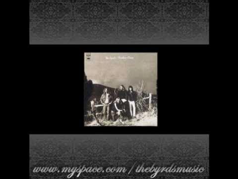 Byrds - Born To Rock N Roll