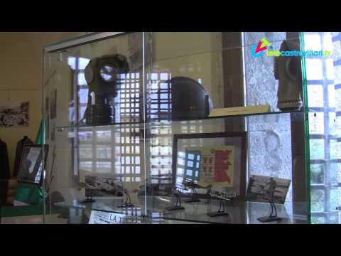 Ta pum, la grande guerra in mostra al Castello Aragonese di Castrovillari