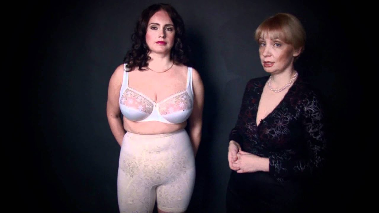 polnie-vzroslie-tetki-porno