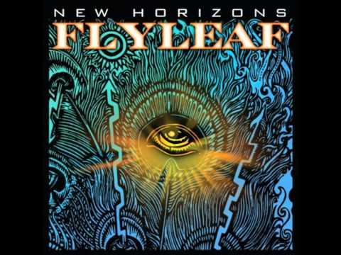 Flyleaf-Bury Your Heart