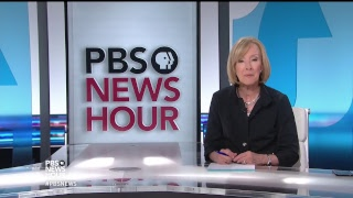 PBS NewsHour full episode, September 7, 2017