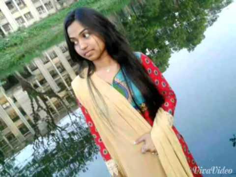 Bangla Sex Gals Songs video