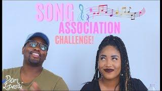 Download Lagu SONG ASSOCIATION CHALLENGE!!!!| PART 1. Gratis STAFABAND