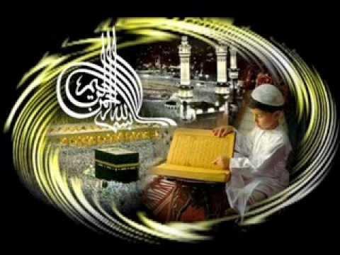 Dil Me Ishq-e-nabi (s.a.w.w) Ki Ho Aesi Lagan video